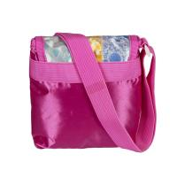 KIDS SHOULDER BAG  PRINCESS 1