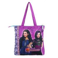 BOLSO ASAS  DESCENDANTS