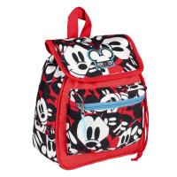 SAC À DOS CASUAL  MICKEY