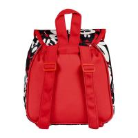 BACKPACK CASUAL   MICKEY  1