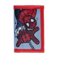 CARTERA MARVEL 1