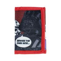 PURSE  STAR WARS  1