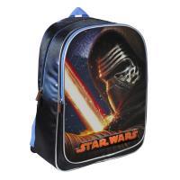 BACKPACK SCHOOL  STAR WARS VII