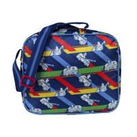 LUNCH BAG  THERMAL PAW PATROL 1