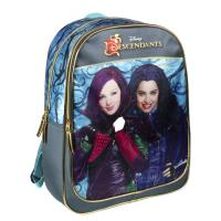 MOCHILA ESCOLAR  DESCENDANTS