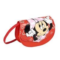SAC À MAIN BANDOLIER MINNIE