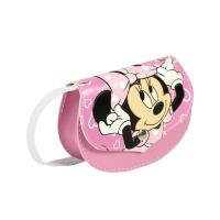 HANDBAG SHOULDER STRAP MINNIE