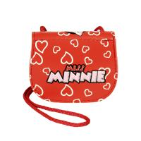 SAC À MAIN BANDOLIER MINNIE 1