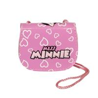 HANDBAG SHOULDER STRAP MINNIE 1