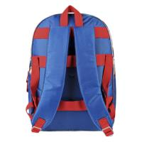 BACKPACK SCHOOL  CAPITAN AMERICA 1