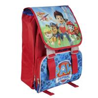 BACKPACK SCHOOL PAW PATROL