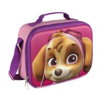 LUNCH BAG 3D THERMAL LUNCHBAG PAW PATROL