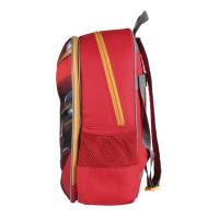 BACKPACK SCHOOL 3D AVENGERS 1