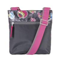 HANDBAG SHOULDER STRAP SOY LUNA 1