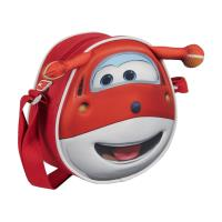 BORSA CINTURA 3D SUPER WINGS