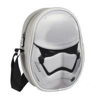 HANDBAG 3D KIDS SHOULDER BAG STAR WARS