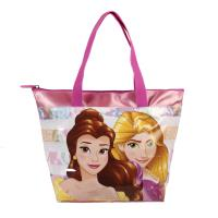 HANDBAG STRAPS PRINCESS