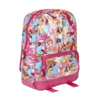 BACKPACK NURSERY SOY LUNA