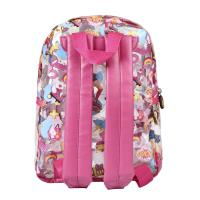 BACKPACK NURSERY SOY LUNA 1