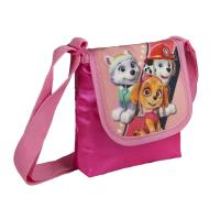 KIDS SHOULDER BAG  PAW PATROL