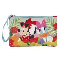 MULTI FUNCTIONAL CAS CASUAL MINNIE