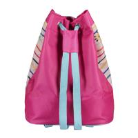 BACKPACK CASUAL  GYM BAG FROZEN 1