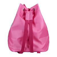 MOCHILA CASUAL PETATE  PRINCESS 1