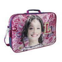 HANDBAG SHOULDER STRAP SOY LUNA