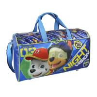 BEACH BAG SPORT PAW PATROL