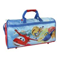 GRAND SAC SPORT SUPER WINGS