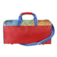BORSA GRANDE SPORT SUPER WINGS 1