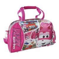 BORSA GRANDE SPORT SUPER WINGS