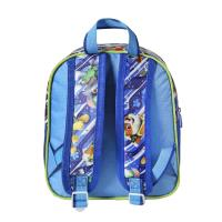 BACKPACK KINDERGARTE PAW PATROL 1