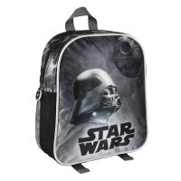 BACKPACK NURSERY STAR WARS