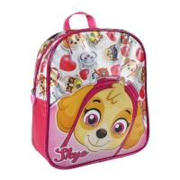BACKPACK KINDERGARTE PAW PATROL