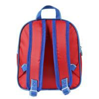 BACKPACK KINDERGARTE SUPER WINGS 1