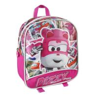 BACKPACK KINDERGARTE SUPER WINGS