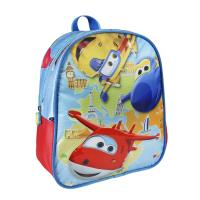 ZAINO INFANTILE  SUPER WINGS