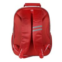 BACKPACK SCHOOL PREMIUM CARS 3  1