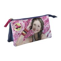 MULTI FUNCTIONAL CASE  FLAT SOY LUNA
