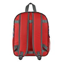 BACKPACK SCHOOL SPIDERMAN 1