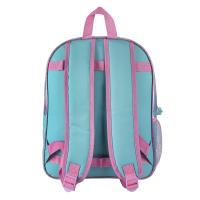 BACKPACK SCHOOL FROZEN 1