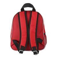 BACKPACK NURSERY 3D MICKEY 1