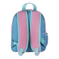 BACKPACK NURSERY 3D FROZEN 1