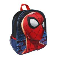 KIDS BACKPACK 3D SPIDERMAN