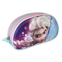 MULTI FUNCTIONAL CASE  3D FROZEN