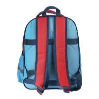 BACKPACK SCHOOL 3D PAW PATROL 1