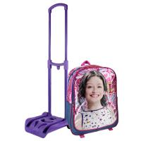 TROLLEY KIT SOY LUNA