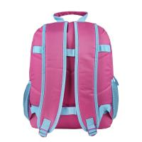 BACKPACK SCHOOL LIGHTS SOY LUNA 1