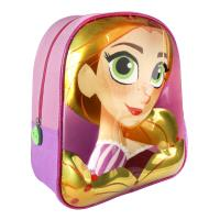 BACKPACK NURSERY 3D TANGLED